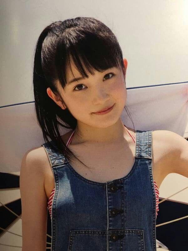 38 best 森戸知沙希 images on P...