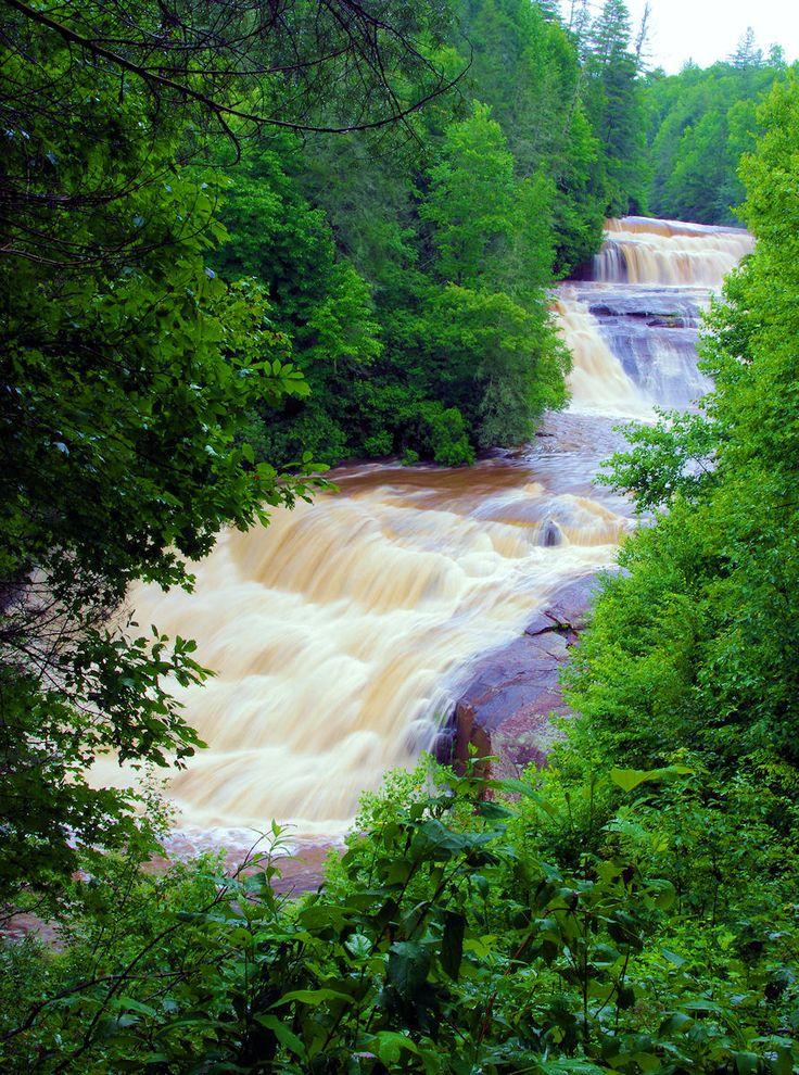 Progressive Near Me >> 226 best North Carolina images on Pinterest | North carolina, Paisajes and Landscape