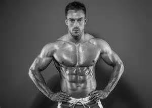 Pesquisa Formas de criar musculos magros. Vistas 72541.