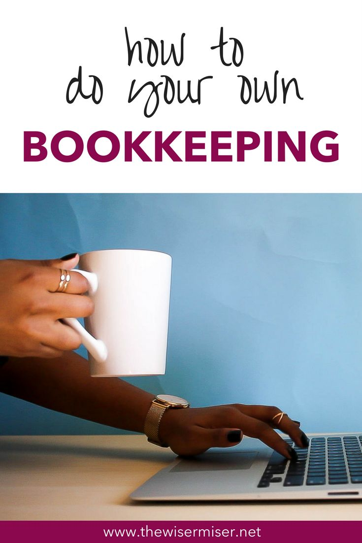 how to start a bookkeeping business pdf free