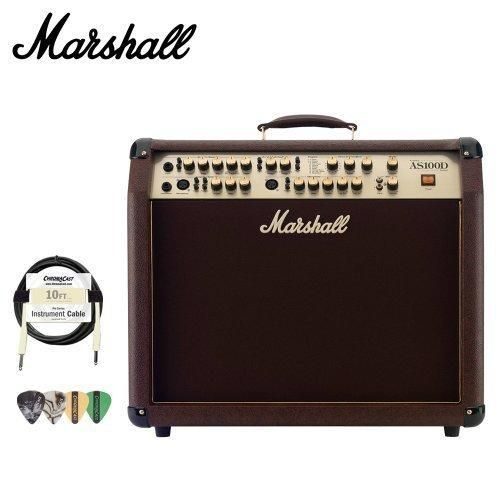 A new MUST have! Marshall AS100D-K... check it out @ http://guitarisms.com/products/marshall-as100d-kit-1-2x8-acoustic-guitar-combo-amp-kit?utm_campaign=social_autopilot&utm_source=pin&utm_medium=pin