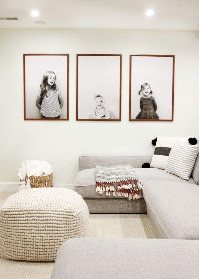 brilliant large living room decorating ideas 14 living room in rh pinterest com