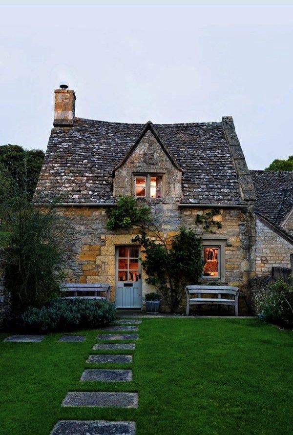 romantic cottage pa cottage design homes perth romantic cottage rh pinterest es