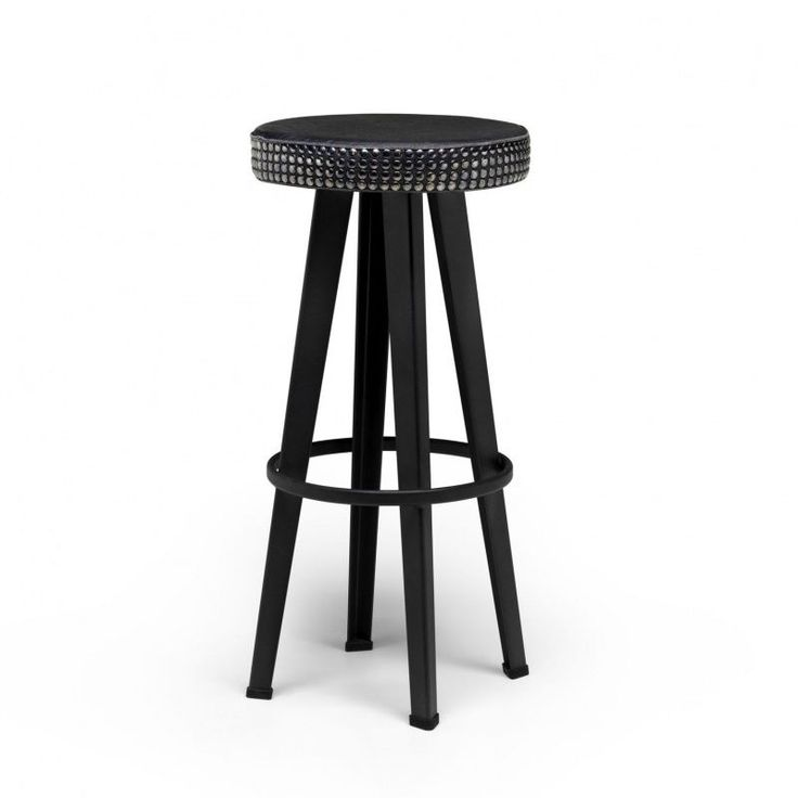 Bar Stud High Stool The Rock Collection Is In A Different Mood, One Where  The Diesel Inspiration Is Linked To The World Of Music, Concerts And The  Visual ...