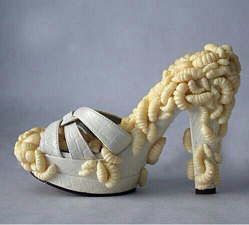 IKKE din vil grusomme sko 20 helt skosamlingen du ha garantert i PukZXi