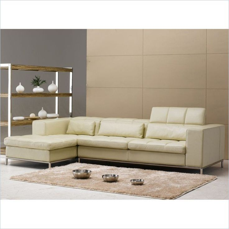 17 best ikea hodersamn images on pinterest ikea sofa for Lsf home designs furniture