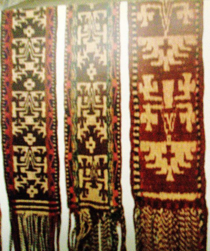mujeres mapuches diseños - Pesquisa Google