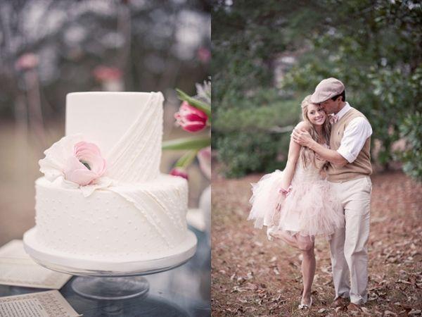 Simple Yet Elegant Wedding Dresses: Best 25+ Fluffy Wedding Dress Ideas On Pinterest
