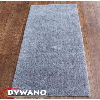 Dywan Micro New Szary
