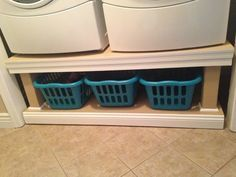 Best 25 Washer And Dryer Ideas On Pinterest Laundry