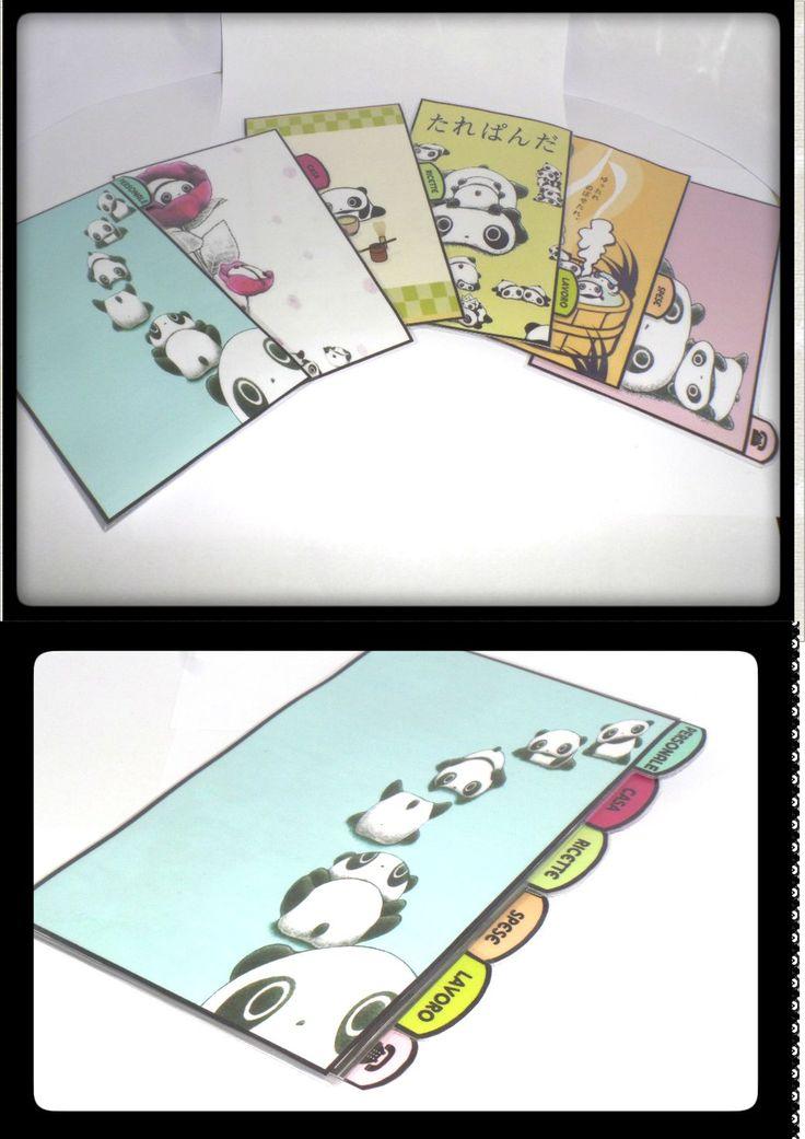 Scegli il set che ti rappresenta di piu'! Kawaii con Molang e Tarepanda, per le più coccolose! Tanta dolcezza con Anne Geddes! Ti senti artisticamente ispirata? C'è Klimt! E per le più provocanti ma con gusto, le intramontabili Pin Up! I formati e le categorie sono completamente modificabili a vostro piacere e secondo le vostre esigenze! Con ogni Set Acquistato, un segnapagina a tema in regalo!