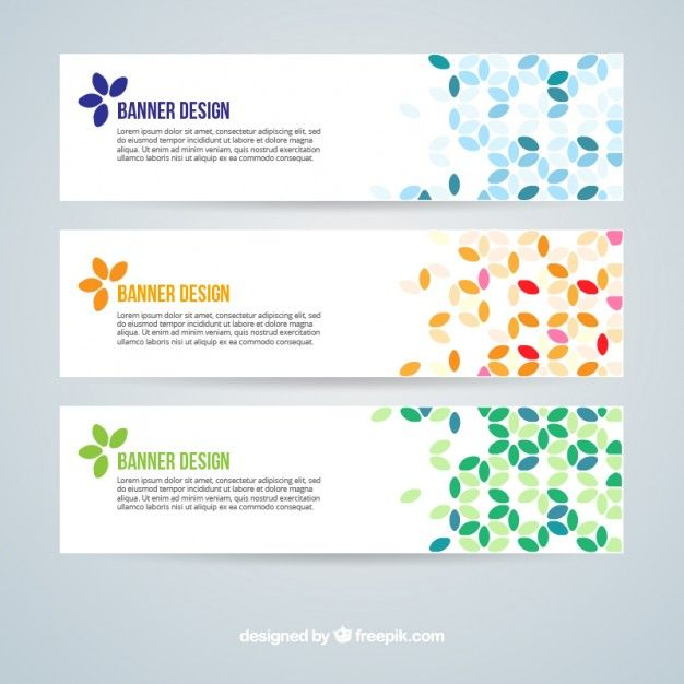 26 best バナー images on Pinterest Banner, Banners and Posters - fresh invitation banner vector