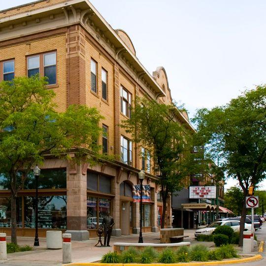 Family Hotels In Rapid City South Dakota