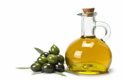 olive oil - Google Search