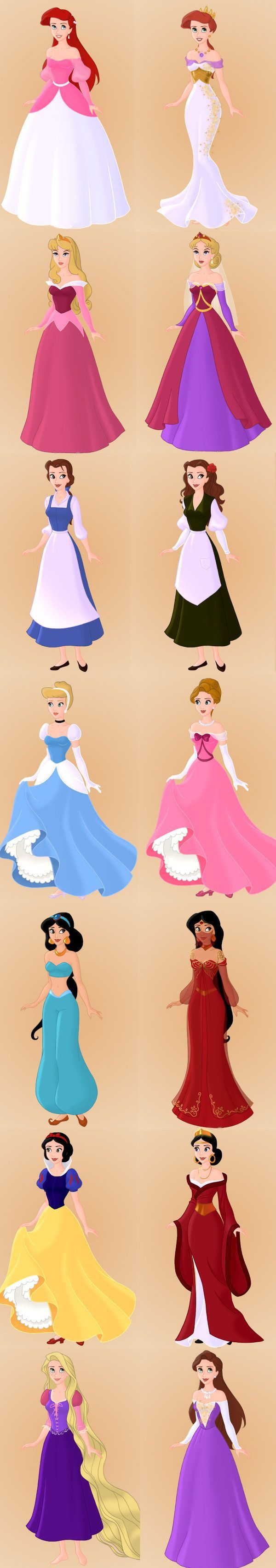 Shop most popular International Disney Princess sale items on Amazon.com by clicking image!