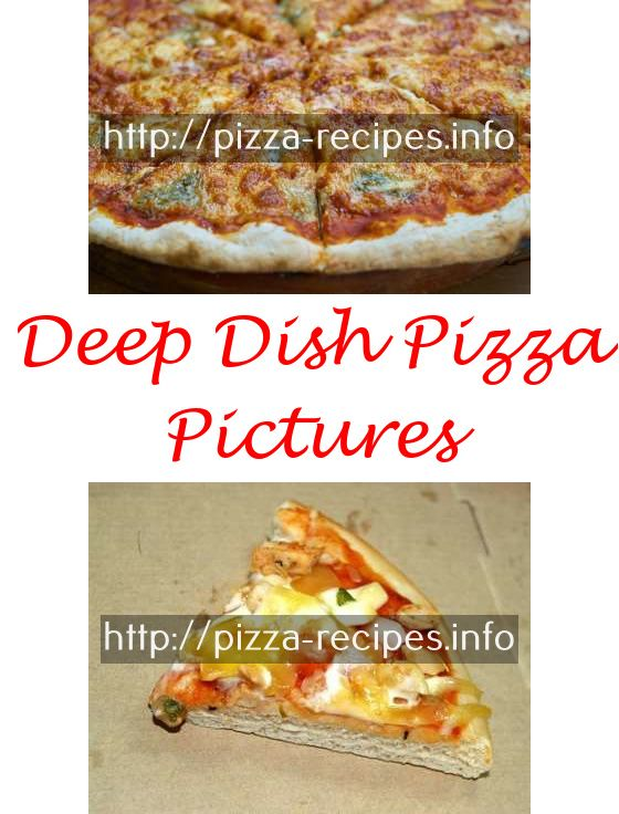 easy pizza recipes cheese - pizza crust alternatives.Home Made pizza stand mixers 2741319295