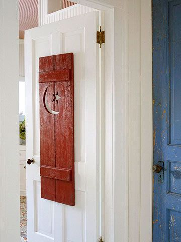 Bathroom Door Decorating Ideas best 25+ outhouse bathroom ideas on pinterest | outhouse bathroom