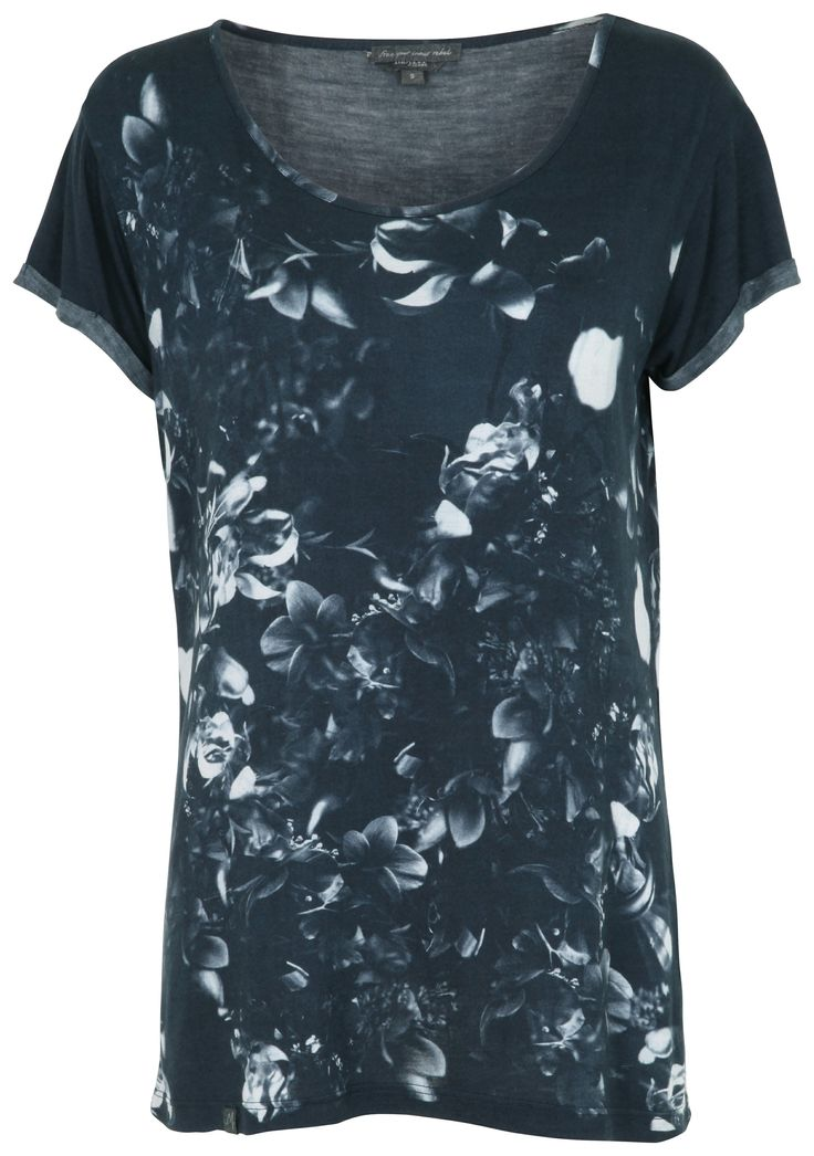 Mbym #danishbrand #blueprintshirt #mellowconceptstorebrussels