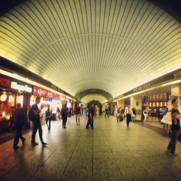 penn station nyc is sometimes so beautiful in terms of architecture rh pinterest com