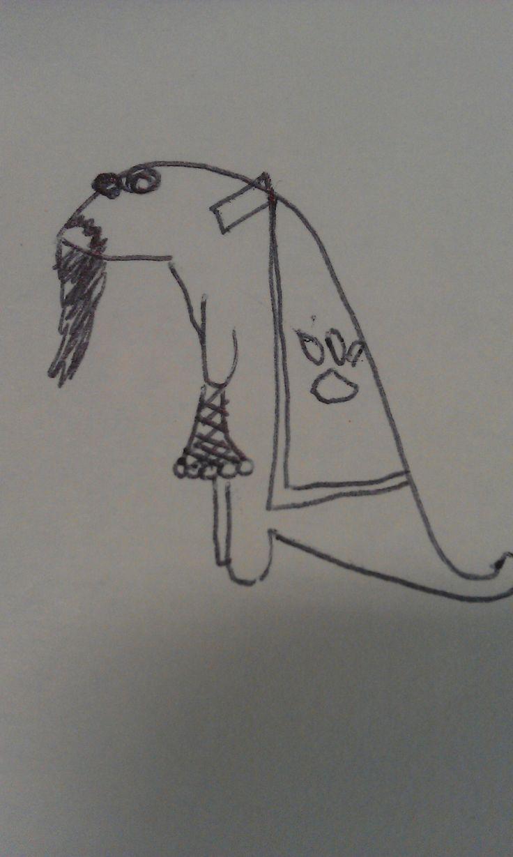 White apron in runescape - Hunter Skillcape Lizard Courtesy Of Mod Deg We D Like To Highlight That