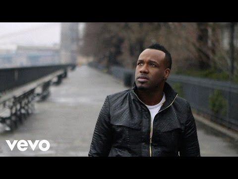 Vashawn Mitchell - Nobody Greater - YouTube