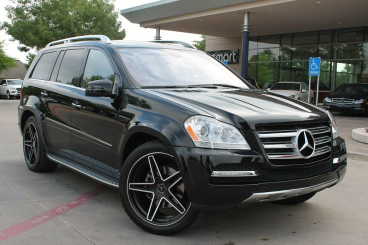 Fort worth, SUVs and Dallas on Pinterest