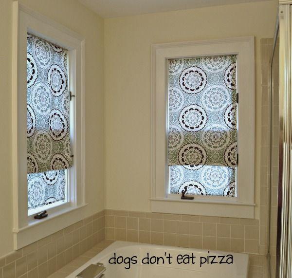 very inside shower window curtain jr56 roccommunity rh roccommunitysummit org