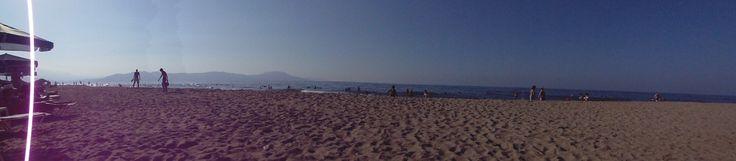#Rethymno #Crete #Greece