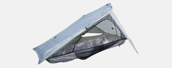 Best Thru #Hiking Tents of 2017 https://thetrek.co/2017-best-tents-for-thru-hiking/ #nature #fuelyourlife naturegirl
