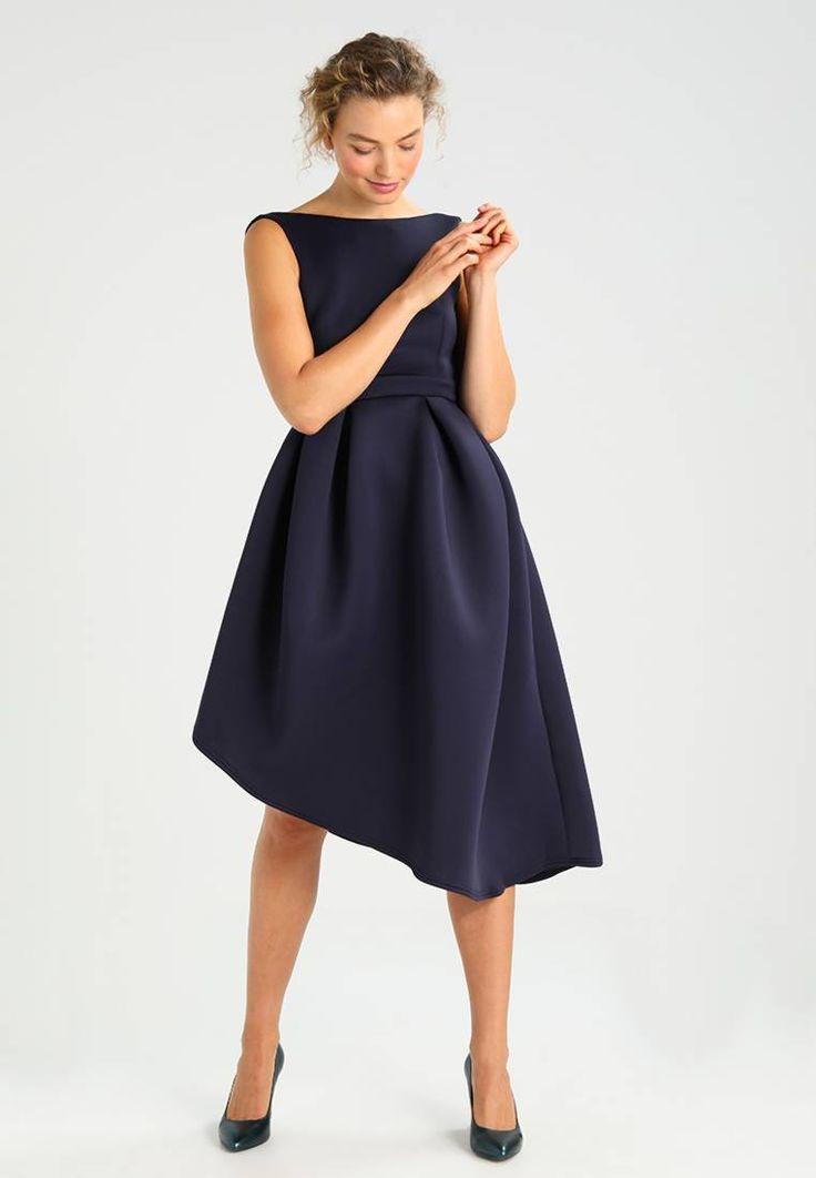 Plus de 25 id es adorables dans la cat gorie robe violette for Robes violettes plus la taille pour les mariages