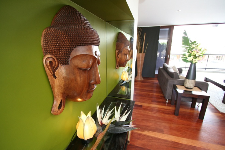 A Seventh Heaven - 3 bedroom luxury in the heart of Byron Bay