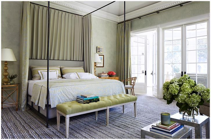 Carrier And Company Portfolio Port Royal Sweet Bedroom Pinterest Carpets Green And