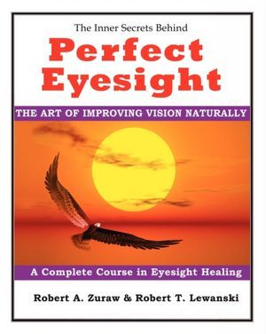 As everyone knows, the current dominant system of vision correction