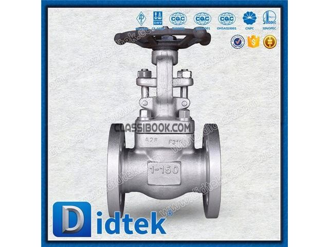 listing Flange Forged Gate Valve is published on FREE CLASSIFIEDS INDIA - http://classibook.com/vehicles-taxi-services-in-bombooflat-50017