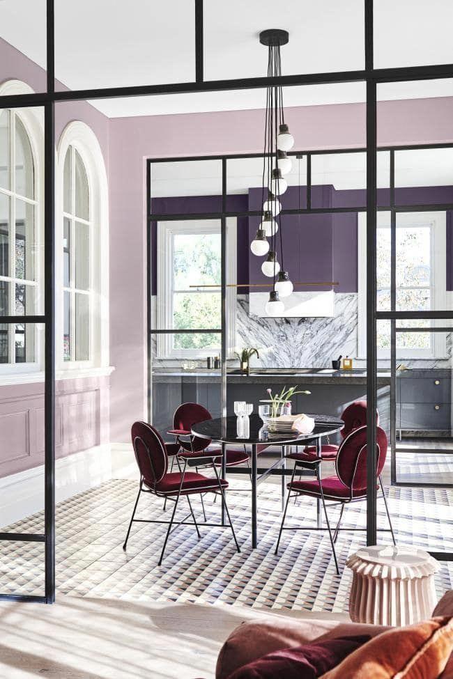 home decorators collection tidal breeze ceiling fan country home rh pinterest com