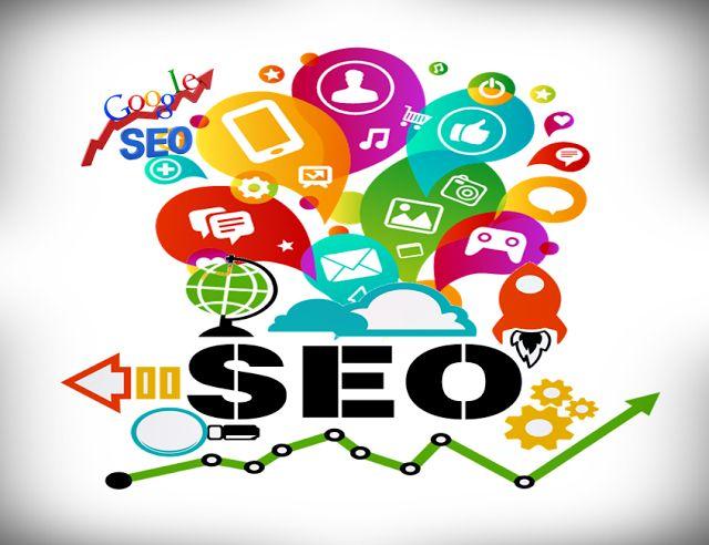 Tutoriales de blogger   Trucos y Técnicas de Seo a la hora de posicionar tu sitio web   Aplicar u...