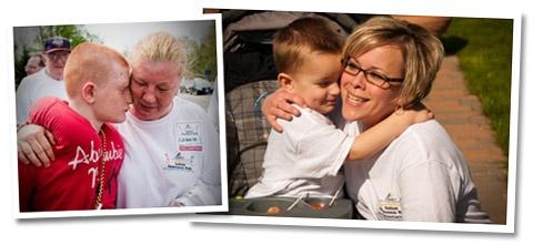 Autism Awareness WalkAutism Awareness, 2012 Autism, Awareness Walks, Reedsjenss Rocks, Rocks Blog