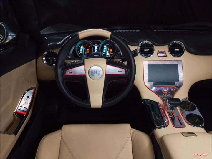 12 best Fisker images on Pinterest   Electric cars, Electric vehicle ...