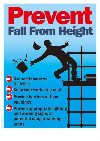 road construction supervision manual pdf