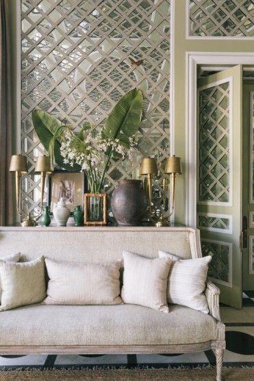 J.L.Deniot charisma design - Unique Home Architecture