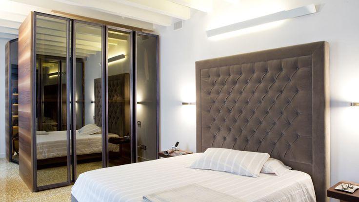 Brescia Private House
