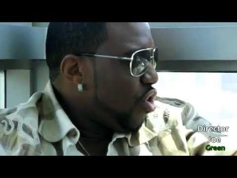 \n        New hip hop songs 2012 - Rufus Blaq - Companionship\n      - YouTube\n