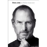 Steve Jobs (Kindle Edition)By Walter Isaacson
