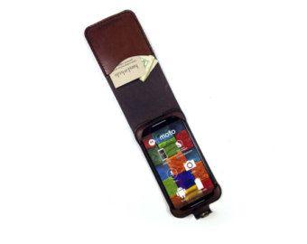 iPAD MINI 1-3 alle Leder-Etui  ** Dies ist nicht für das iPad Mini 4 **  ➢ in diesem Fall wird im Istzustand verkauft. ➢ Fotos oben sind von der genauen Fall. ➢ Dabei ist Kaffee. ➢ Bereit um zu liefern. ➢ Preis spiegelt Rabatt aus einem auf Bestellung  Dies ist der letzte Fall dieser Art zur Verfügung!  *************************************************************************  Wir machen alles, was hier in den USA in unserem Studio Portland, OR…