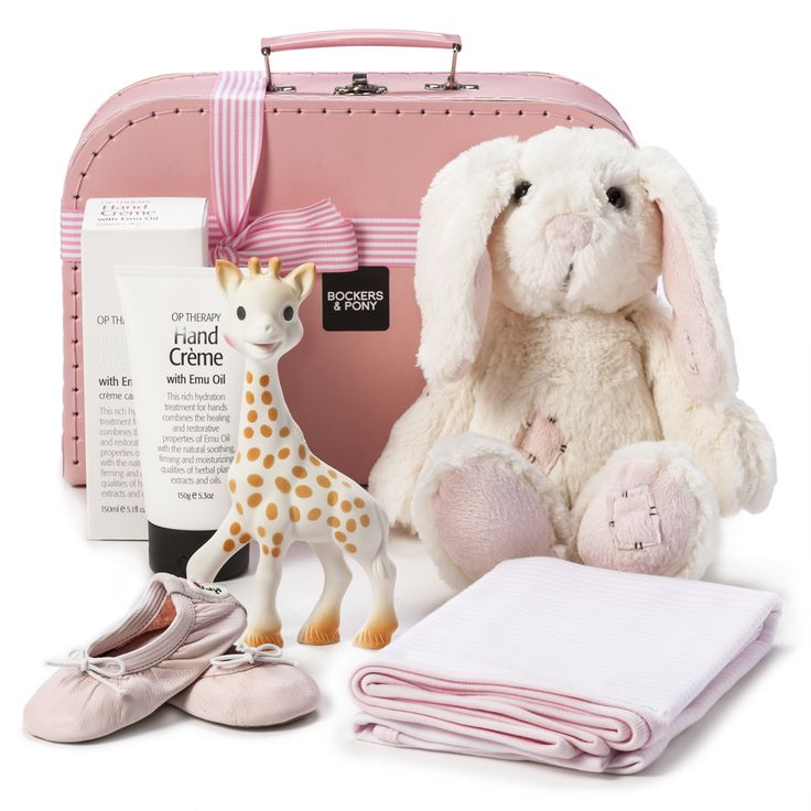 Mother And Baby Gift Hamper : Best ideas about baby hamper on