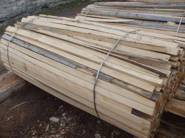 9 migliori immagini pellet legna da ardere prezzi in for Legna da ardere prezzi