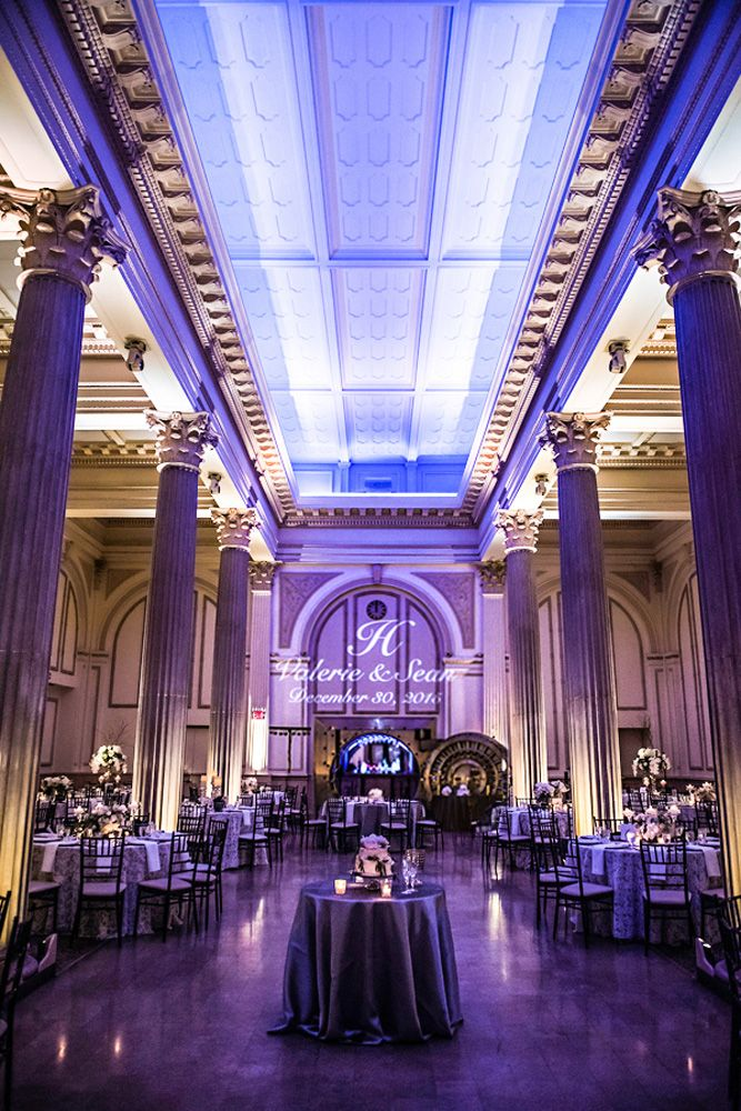 wedding venues on budget in california%0A Wedding inspiration photos by Dana Goodson Photography of Hannah and  Spencer u    s Florida reception at St  Augustine wedding venue The Treasury on  The Plaza