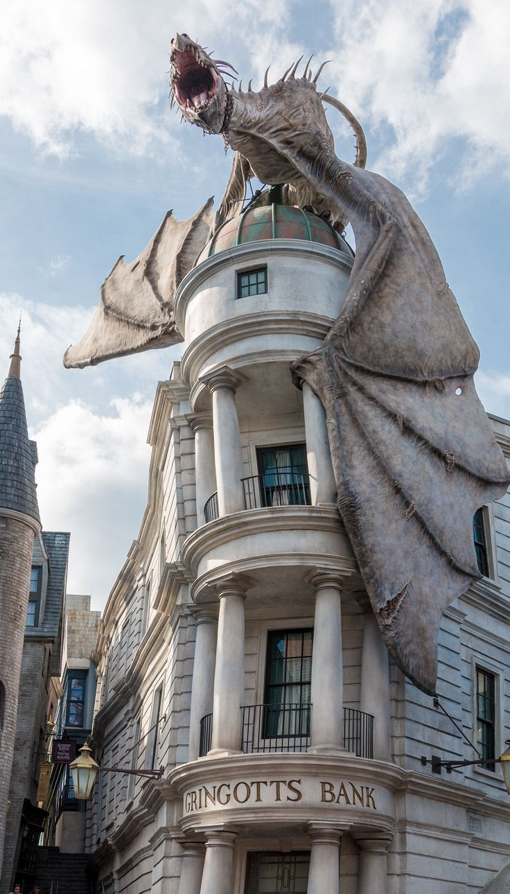 Does the idea of taking your family to Universal Studios Orlando sound too hard? There's flights, transport, a hotel, theme park tickets, research restaurants, plus other activities in the area. Don't get stressed, just use my ultimate guide for Universal Studios Orlando that is perfect for any mom… even if you're super duper lazy. It includes all the essential info you need to know to make smart decisions without wasting half a day of research. Your family will think you're a rock star…