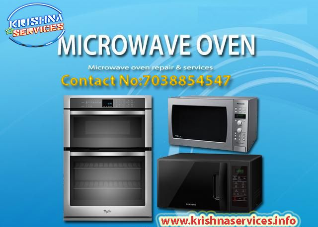 Get 50% Off????????????? ‪#‎Microwave‬ ‪#‎Repairing‬ ‪#‎Service‬ In ‪#‎Pune‬. *These #Microwave #Repairing ‪#‎Services‬ are intended to give our customers productivity to performing their work betterly. *We likewise offer the administrations for amassing of the microwaves in a reasonable reach. Our customers can profit these administrations in agreement the benchmarks and particulars of the business for most extreme fulfillment.
