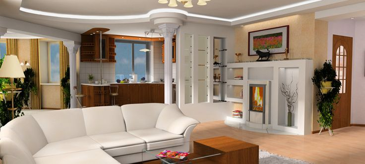 Leading Real Estate Company in Pakistan sale and purchase http://salepak.com/agency/list